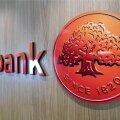 Swedbank: массмедиа обладают большим влиянием на формирование отношения к пенсионной системе