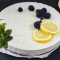 RETSEPTID | Pisut teistmoodi munadepühad — munavabalt! Vaata taimseid retsepte, mis sobivad samuti nädalavahetusel tähistamiseks