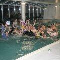 SKYPE POOL PARTY: Üle ilma kurikuulus Skype'i basseinipidu Pärnu hotellis Strand, kus tantsiti baariletil ja käidi riietega suplemas.