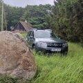 Foto: accelerista.com