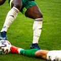 FC Flora vs FCI Levadia