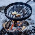 Talvine loodusmatk: mida peab teadma, et saada nauditav kogemus?
