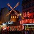 Удивительная цена на горящее предложение в Париж!
