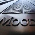 Moody's langetas Euroopa Liidu krediidireitingu väljavaate negatiivseks