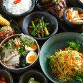TOP 3 Aasia restoranid | Kohad, kus osatakse teha seda päris Aasia toitu