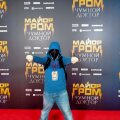 """""""Майор Гром: Чумной доктор"""": киноблогер рассказал о том, как у российского кино получилось"""