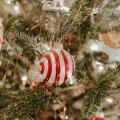 Vajad inspiratsiooni? Need on maailma kõige uhkemad jõulukuused, mille ehtimiseks kulus miljoneid