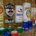 Kolmandik küsitluses osalenutest leidis, et salaalkoholi on väga lihtne hankida.