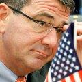Pentagon ähvardab Venemaad tulevikutehnoloogiaga