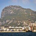 Hispaania ähvardab Brexiti-kokkuleppe Gibraltari pärast põhja lasta