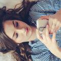 Psühholoog Monika Vändra selgitab, mis toimub ühe teismelise peas, kes armub küpses eas isikusse: ohtu suurendavad kaks aspekti