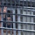 Eesti vajab USA karistusseadustikku