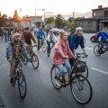 Sel aastal tahetakse jalgratastega nii palju sõita, et suured tootjad ei jõua nõudlusele järele.