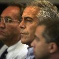 """USA justiitsminister süüdistas pedofiil Epsteini surmas """"äparduste jada"""""""