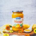 Oma Maitse lemmikute valimisel võitis rahva lemmiku tiitli Salvesti ökoloogiline mangopüree