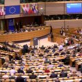 VIDEO: 372 eurosaadiku toel kiideti heaks 120 000 põgeniku ümberpaigutamise plaan