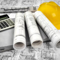 Kui sa ei nõua oma ehitajalt täitedokumentatsiooni, tuleb tõsiseid raskusi kasutusloa hankimisel