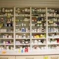 Что изменилось после аптечной реформы