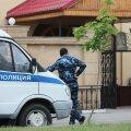 Moskva oblastis vahistati kriminaalsete autoriteetide koosolekul 29 meest