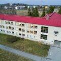 Lihula Gümnaasium