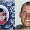 Saksamaal leiti salapäraselt kadunud tüdruku säilmete juurest neonatsist mõrvari DNA-d