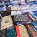 Raamatupood Tartus