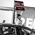 KOLUMN | Harri Tiido: Ameerikat saavad ravida ainult mõlemad parteid üheskoos