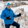 Marko Pomerants - märts 2016