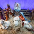 """Miks on """"Püha öö"""" juba 200 aastat kõikjal maailmas tuntuim jõululaul?"""