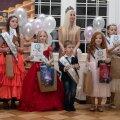 Princess of Estonia 2020