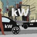 KIIRÜLEVAADE | Sotid selgeks! Kuidas aru saada firmaautode erasõitude maksustamise muudatusest?