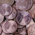 Европа решает вопрос 1- и 2-центовых монет: предлагают округлять суммы