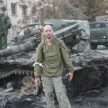 Russian opposition journalist faces charges of inciting civil unrest