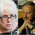 Randpere: fraktsioonis polnud Kallasel piisavalt toetust, et saada kokku 21 allkirja. Need anti eeldusel, et Siim on aumees