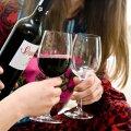 Исследование: 65% скончавшихся от травм были в момент смерти пьяны