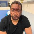 VIDEO | Pariisi politseinikud kõrvaldati töölt mustanahalise muusikaprodutsendi peksmise eest tema stuudios