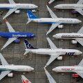 Boeing 737 Max: самолет с испорченной репутацией возвращается в небо?