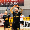 Poola saalijalgpall: Ekstraklasa kaotas veel ühe klubi