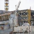 KGB ja FSB erukindral: Tšernobõlis uuriti tõsiselt ka terroriakti versiooni
