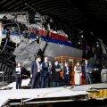 Журналист Bellingcat о сбитом MH17: все подтверждает, что РФ поставила оружие