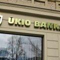 Leedu külmutas Magnitski juhtumiga seotud pangaarved