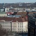 Tallinna Inglise Kolledž