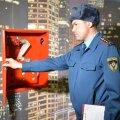 Kemerovo põlengu järgsel kontrollimisel on Venemaa teistel objektidel leitud kokku üle 140 000 tuleohutusnõuete rikkumise