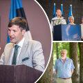 PÄEVA TEEMA | Martin Helme Soomere ja Isamaa kohtumisest: lihtsalt piinlik libekeelsus ja konjukturism