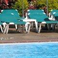 ЖУТКАЯ ИСТОРИЯ: Мальчик утонул в аквапарке, пока мама была в сауне