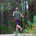 JUHTKIRI | Kuhjame hagu uueks tervisetulekahjuks