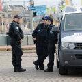 Helsingis trahviti Putini visiidi ajaks kehtestatud lennukeeldu rikkunud droonilennutajat