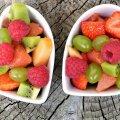 Kevadised rõõmustajad: nendest toitudest saad just kevadel kõige suurema kasu