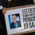 Результаты опроса: почти 60% респондентов продолжат накопления во II пенсионную ступень