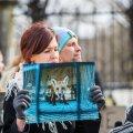 5 põhjust, miks me vajame Euroopa loomade heaolu volinikku